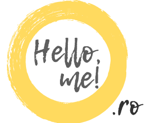hello-me-logo